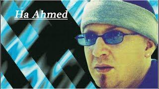 Cheb Bilal - Ha Ahmed