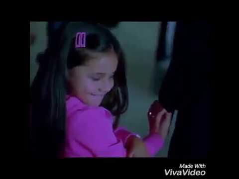 Xxx Mp4 Wonderfull Romance Small Boy And Girl Expression 3gp Sex