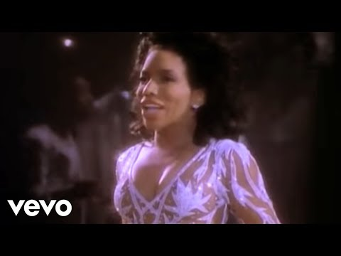 Stephanie Mills Home Official Video