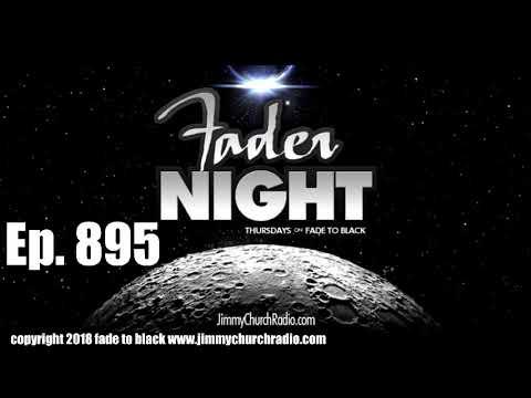 Xxx Mp4 Ep 895 FADE To BLACK FADERNIGHT W Jon Rappoport NMFNR Open Lines LIVE 3gp Sex