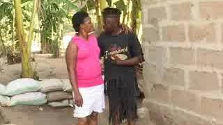 Ona kingwendu anavyo lipukiwa