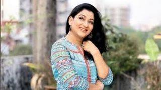 Comedy natok apartrment somachar part 2 |Dipa khandakar !Suiti !Farukh ahmad  | compose Abu Sufian