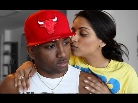 If Couples Were Honest With Each Other (ft. Swoozie)