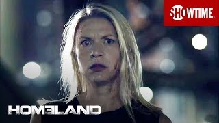 Homeland Season 7 (2018) | I Will Kill You | Teaser Trailer