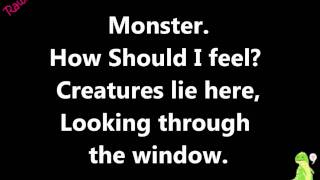 Monster Meg and Dia Remix