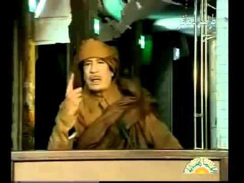 Xxx Mp4 خطاب القذافي من أنتم ؟ 3gp Sex
