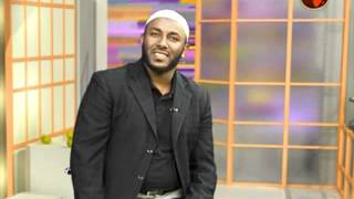 Africa TV al quran