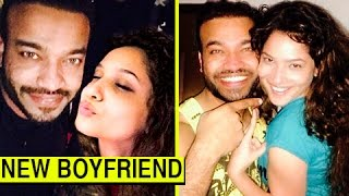 Ankita Lokhande DATING This Businessman, Find Out Who? | TellyMasala