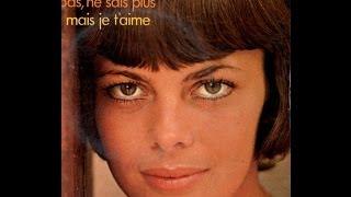 Une Vie D'amour - A Life of Love - Teheran 43 Soundtrack