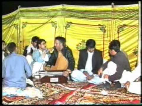 pahari mahiya raja achi vs ch mukhtar part1 by imran shahid