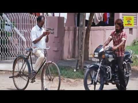 Xxx Mp4 Muthukalai Comedy SATHIRAM PERUNTHU NILAYAM Tamil Cinema HD 3gp Sex
