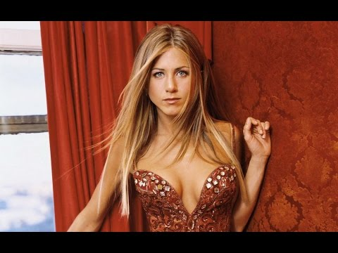 Top 10 Most Gorgeous Actress of 90 s Then and Now
