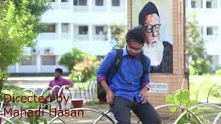 New Bangla Natok - 2017 - University Love