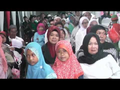 Xxx Mp4 KH ASEP MUBAROK Ceramah Bahasa Sunda Di Dsn Tanjung Ciuyah Cisarua Sumedang 3gp Sex