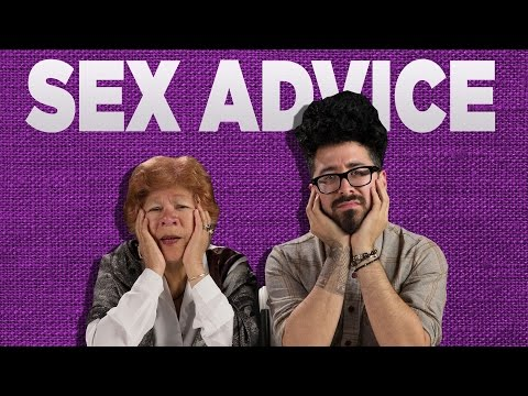 Xxx Mp4 Latina Grandmas Give Sex Advice 3gp Sex