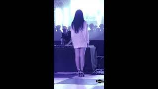 레이샤 Laysha 고은[직캠]Emergency@20160520 Rock Music