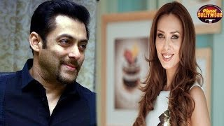 Salman Khan Gifts Iulia Her Dream Home | Bollywood News