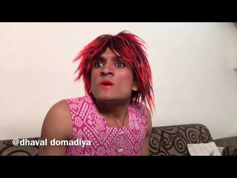 Xxx Mp4 Bava Hindi Sas Bahu Dhaval Domadiya 3gp Sex