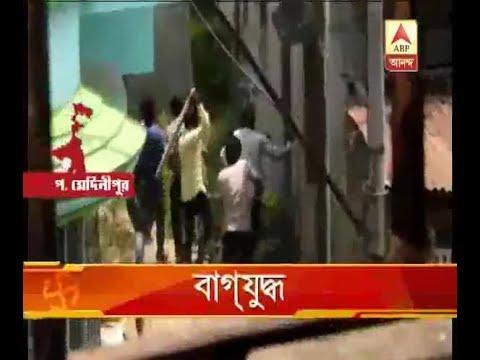 Xxx Mp4 Amit Shah Slams Oppn Partha Chatterjee Hits Back 3gp Sex