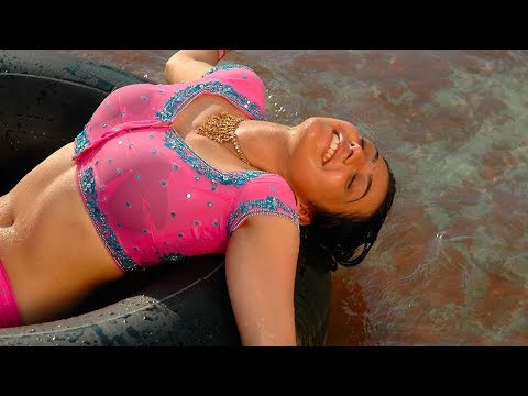 Xxx Mp4 Kajal Agarwal Hot Challange How Long You Go Hot Edit HD Soooo Hot 3gp Sex