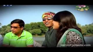 Jahar Lagi -Kazi Shuvo Bangla Music Video.mp4
