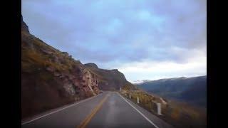 Ruta LIMA - AYACUCHO 2017 (Los Libertadores 560 Km - Perú)