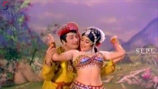Ennama Chinna Rani From Movie Naan Ean Peranthan