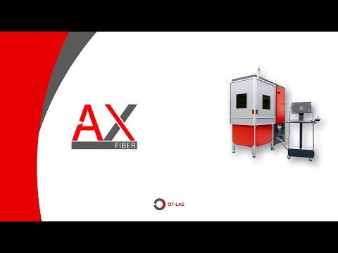 AX BX CX
