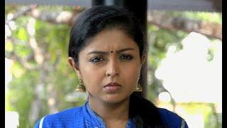 Pranayini | Episode 50 - 13 April 2018 I Mazhavil Manorama