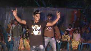 Super Hit Dance Performance In a Bengali Wedding Party - 2018