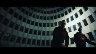 Farid Bang & Kollegah KING & KILLA [ official Video ] prod. by Joshimixu // 4K