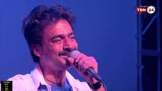 নচিকেতা'র সবচেয়ে বাস্তববাদী গান | Bridhdhashrom | Lyrics