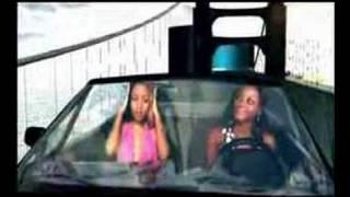 K-lyinn ft J Mo - Nikipata Wangu (Remix)