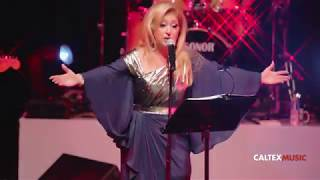 Leila Forouhar Live in Concert (Yaar Shirin & Pardis)  | لیلا فروهر در کنسرت