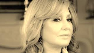 up close with Googoosh - Hollywood Bowl Interview
