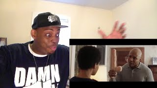 Neighbors 2: Sorority Rising Official Red Band Trailer #1 REACTION!!!