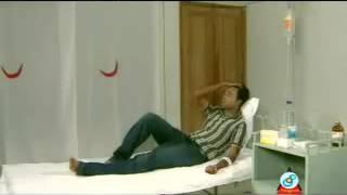 bangla song bondure amne marishna