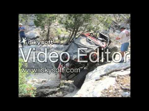 Texas Drifters RGV Lovin You In Mexico