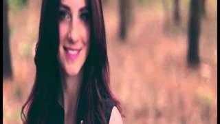 Dream Girl Aaj Assi Jaan Gaye   J Star Music Randy J HD Android FutureMaza com