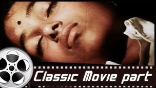 Lorry - Back To Back Romantic N Classic Movie Scenes-Part -11