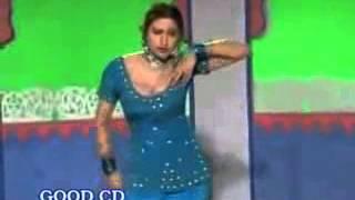 Pakistani Mujra actress nargis hot mujra show  Le Gujra ve   YouTube