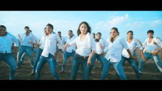 Gouravam | Tamil Movie | Scenes | Clips | Comedy | Songs | Scene22 AP youtube 1080 settings