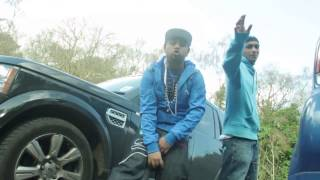 Bangla Rap Hiphop Shoinik Official Music Video