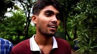 Drag Addict Bangla Natok