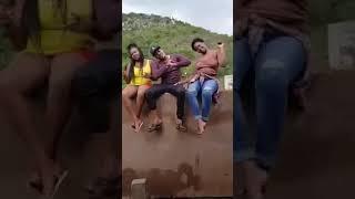 Idibala fails compilation