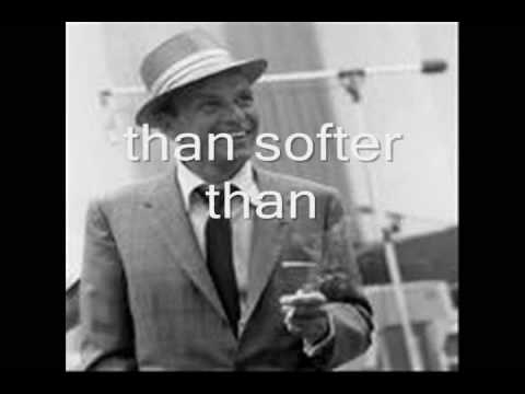 Download Frank Sinatra - The Summer Wind