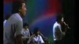 Mon Shudhu Mon Chuyeche - Live Performance | Souls | All Time Hit Bangla Song