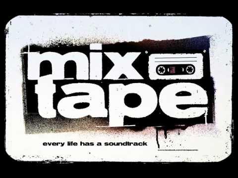 Xxx Mp4 Xxx Mixtape Dis Leur Bad Qualité 3gp Sex