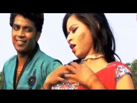 Xxx Mp4 Choli Bhinj Gail Hot Bhojpuri Holi Dance Video 2014 Manoj Tiwari Title Video SOng 3gp Sex