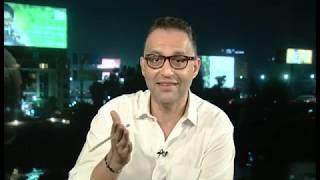 مصر: ما مبررات قصر إصدار الفتاوى على قائمة محددة من العلماء؟ نقطة حوار
